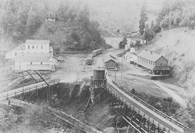 Wrights-1885