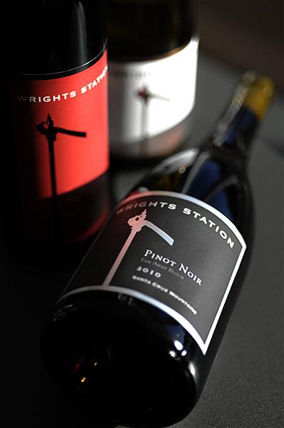 wine_club